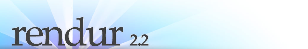 rendur2.2